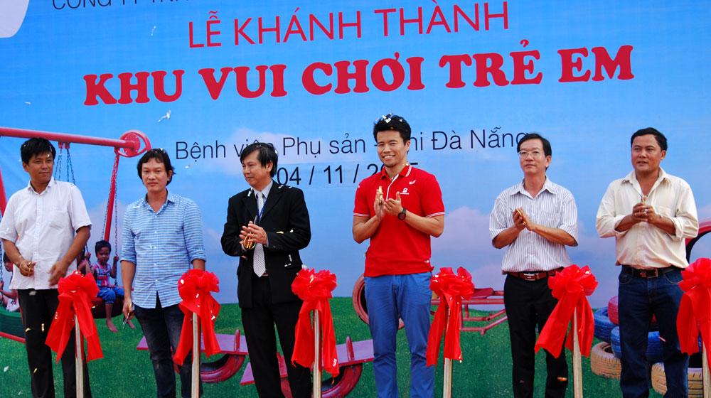 bridgestone-vietnam-(3).jpg