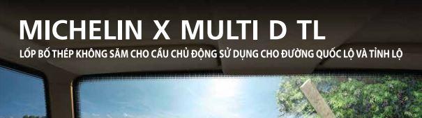 multid.jpg