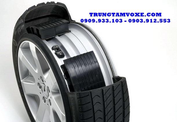 tire-run-flat1.jpg