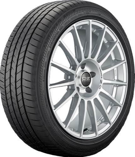 Lốp xe BRIDGESTONE 185/55R16 T005