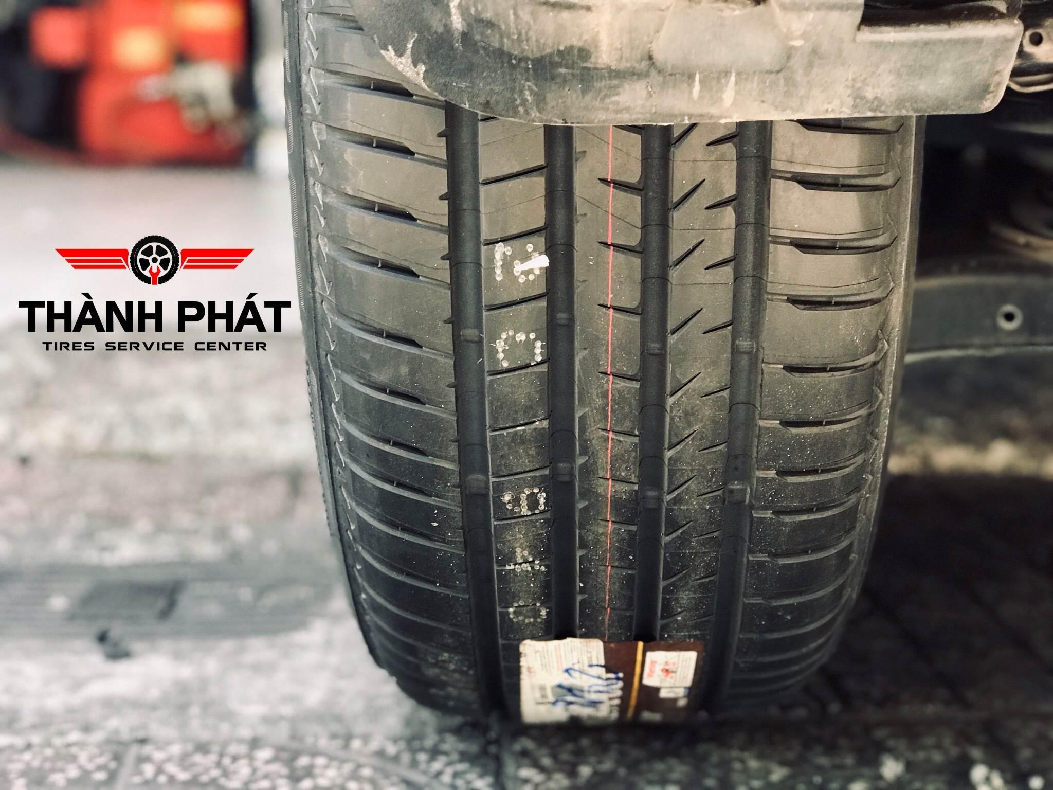 🎩 Là dòng lốp cao cấp nhất hiện tại của #Bridgestone dành cho các dòng xe SUV & CUV, #Alenza là đáp ứng những nhu cầu của khách hàng về CHẤT LƯỢNG và độ ÊM ÁI 👍👍👍