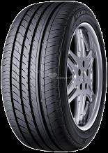 Bán lốp xe, vỏ xe Dunlop VE VEURO 302 2018