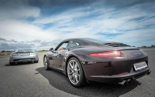 Bridgestone – lựa chọn hàng đầu của xe sang