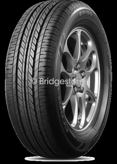 Lốp xe Bridgestone Ecopia EP150 - 195/70R14