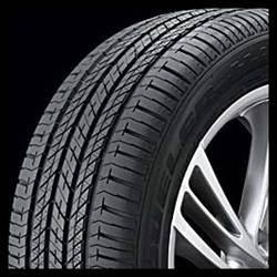 Lốp Bridgestone Dueler RFT - 145/70/13