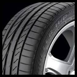 Lốp Bridgestone Dueler RFT - 225/50/17
