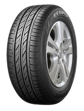 Lốp xe Bridgestone ECOPIA EP150