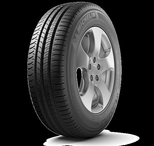 Cung cấp phân phối lốp xe MICHELIN PRIMACY SUV