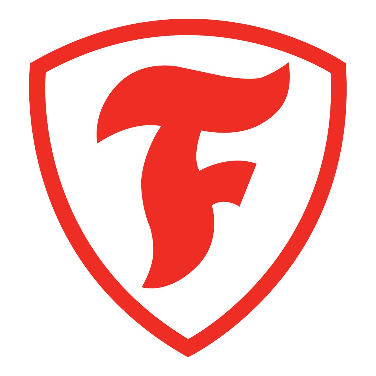 Firestone - Dòng Sản Phẩm Của Bridgestone
