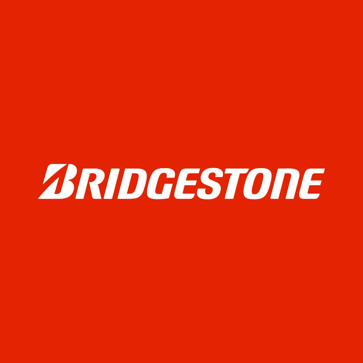 Giá ưu đãi khuyến mãi tháng 5 từ Bridgestone