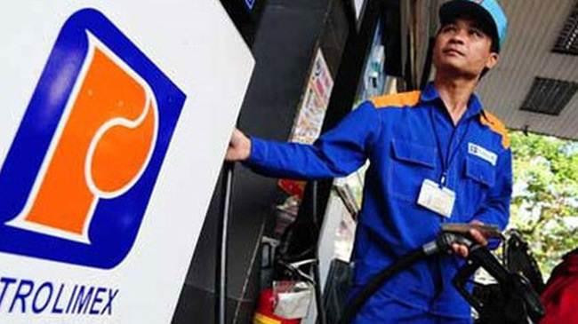 Idemitsu Q8 gia nhập thị trường, Chủ tịch Petrolimex lại muốn tự định giá xăng dầu