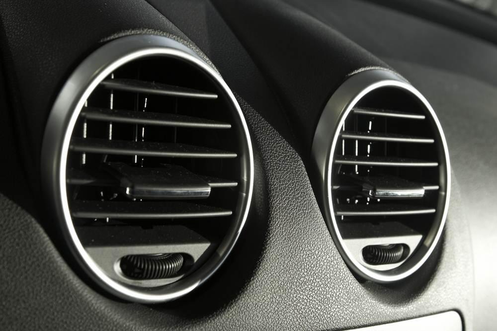 Làm sao để tối ưu hóa nhiên liệu cho ô tô trong mùa nắng nóng?