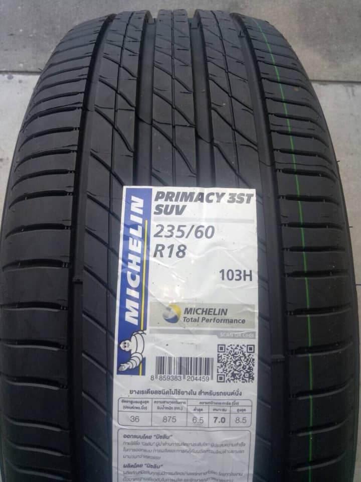 Lốp xe Michelin, Dunlop, Goodyear, Bridgestone .. tháng 10 giá siêu hot