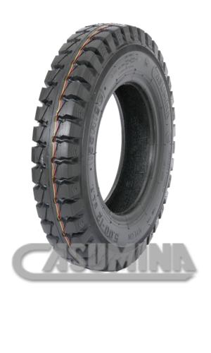 Lốp xe tải Casumina chính hãng cho tất các dòng xe tải