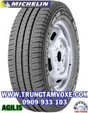Lốp xe Michelin Agillis - 185R14C