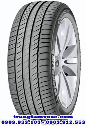 Lốp xe Michelin PRIMACY HP