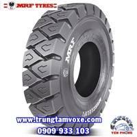 Lốp đặc xe nâng MRF - 6.50-10