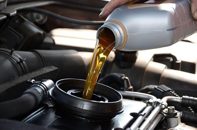 Những nguyên nhân hàng đầu khiến ô tô bị hao xăng