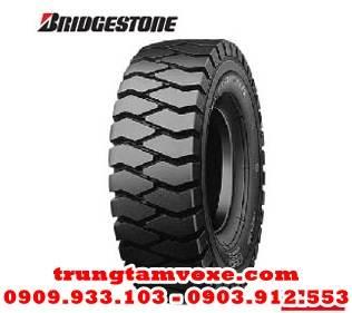 Bridgestone vỏ xe nâng  PL01