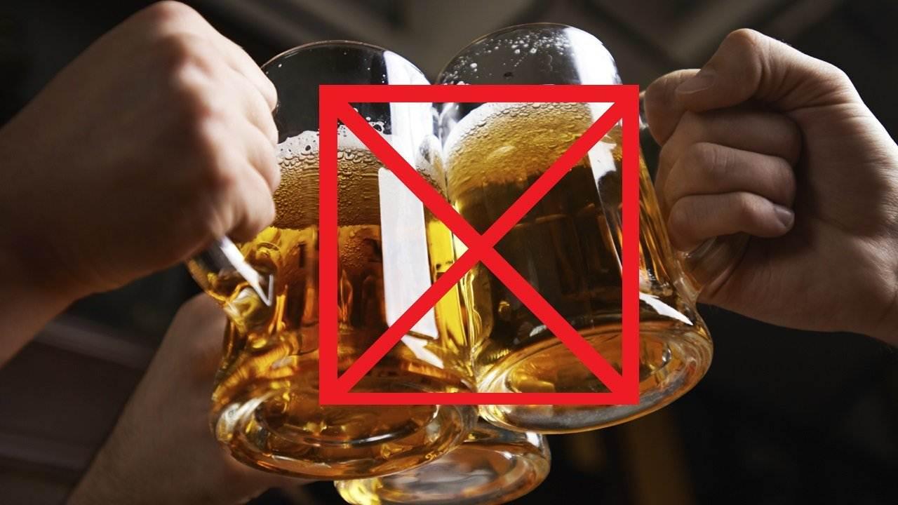 So với các quốc gia khác, xử phạt tài xế uống rượu bia tại Việt Nam vẫn còn... nhẹ chán