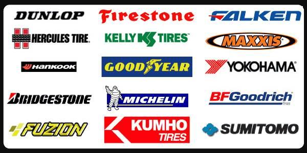 Chi nhánh Trung Tâm Vỏ Xe tại Đồng Nai: phân phối lốp xe, vỏ xe chính hãng