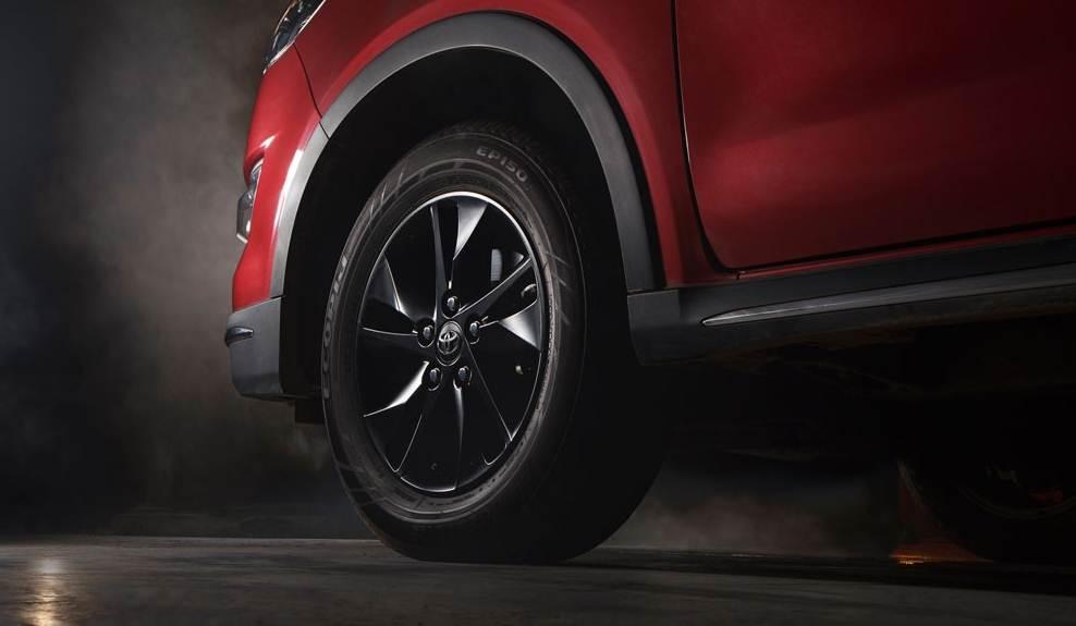 Bridgestone Việt Nam đạt danh hiệu nhà cung cấp chất lượng của năm từ Toyota