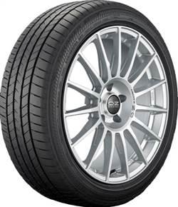 Lốp xe BRIDGESTONE 215/55R17 T005