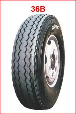 Lốp xe DRC 36B