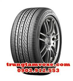 Lốp xe Bridgestone TURANZA GR-90