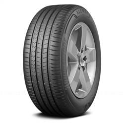 VỎ XE Toyota SIENNA 235/55R18 BRIDGESTONE ALENZA 001