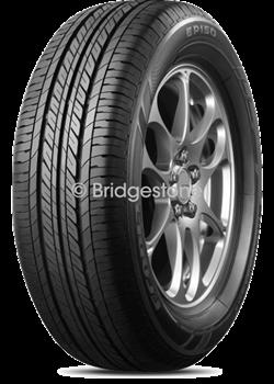 Lốp xe Bridgestone Ecopia EP150 - 175/65R14