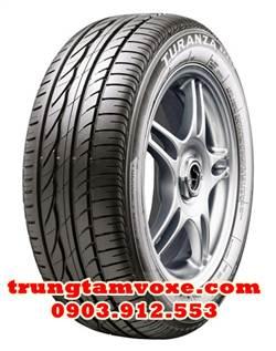 Lốp xe Bridgestone TURANZA ER300