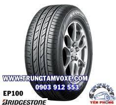 Bridgestone Ecopia EP100 - 215/60R16