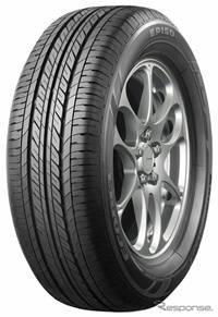 Bridgestone Ecopia EP150 - 195/70R14