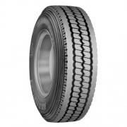 Lốp xe Bridgestone Truck & Bus R580 - 10.00R20 16PR