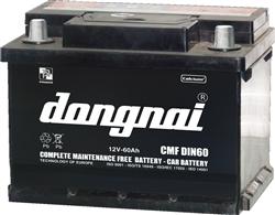 CMF DIN60