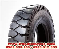 YOKOHAMA Lốp xe nâng Y520