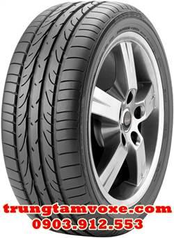 Lốp xe Bridgestone Potenza RE050