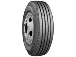 Lốp xe BRIDGESTONE VỎ XE TẢI R200