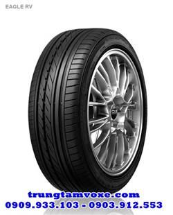 Lốp xe GOODYEAR EAGLE RV-S