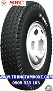 Lốp xe SRC Light Truck SV730 - 6.50-15 14PR
