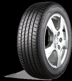 Lốp xe MItsubishi Xpander 205/55R16 Bridgestone Turanza T005